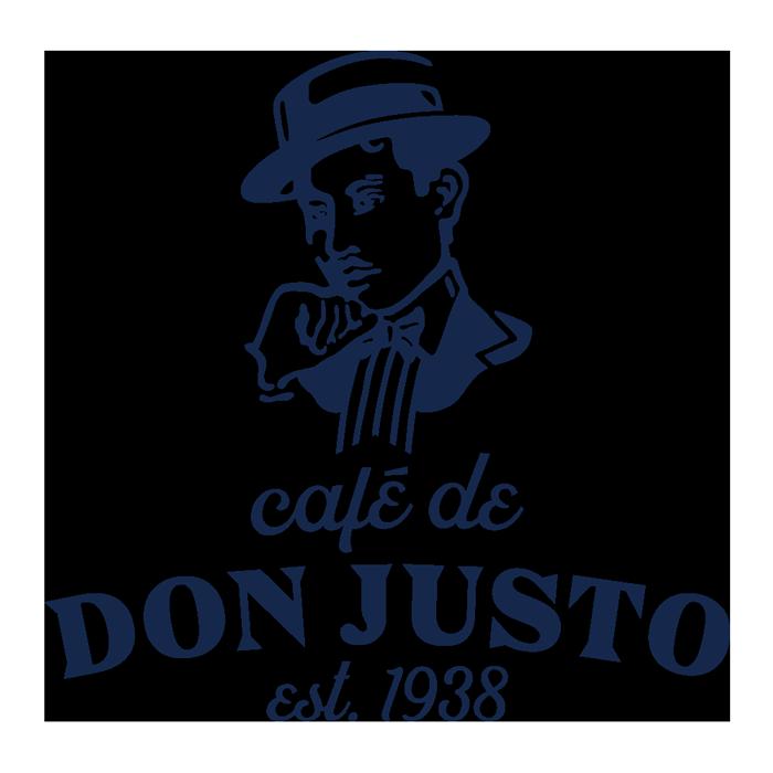 Café de Don Justo